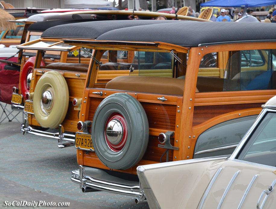Huntington Beachcruiser meet 2011
