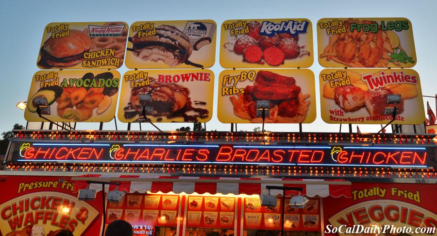 food vendors oc fair