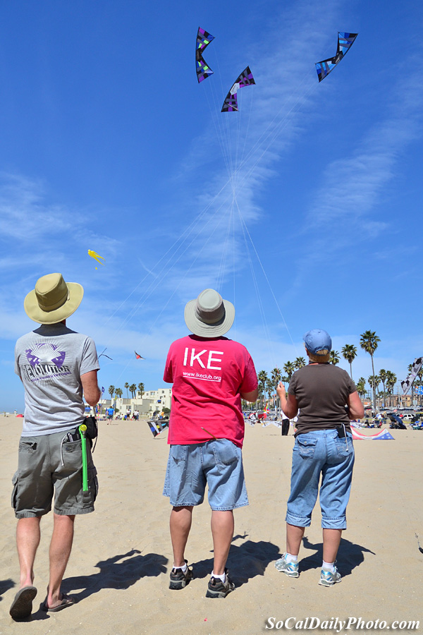 Huntington Beach 2012