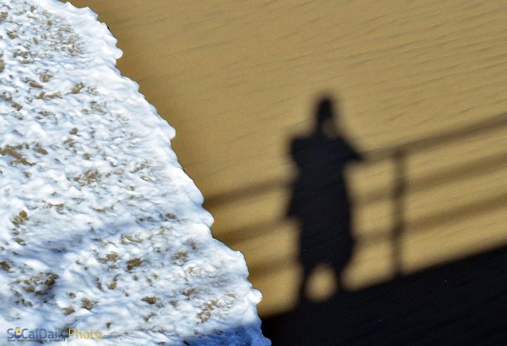 beach-selfie